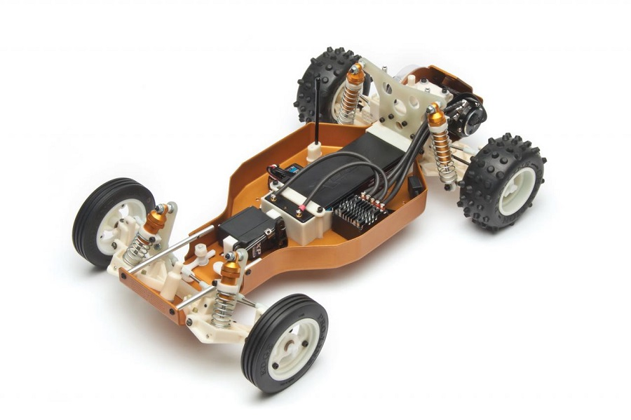 rc10-classic-kit-available-again-for-a-limited-time-3