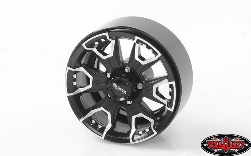 rc4wd-ballistic-offroad-havoc-1-7-beadlock-wheels-1