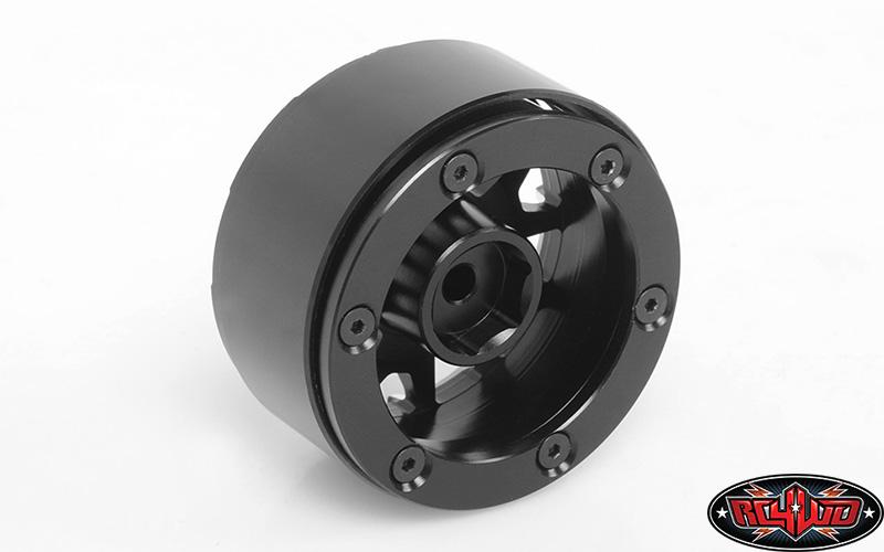 rc4wd-ballistic-offroad-havoc-1-7-beadlock-wheels-2
