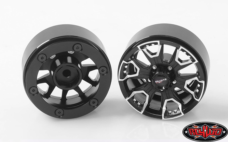 rc4wd-ballistic-offroad-havoc-1-7-beadlock-wheels-3