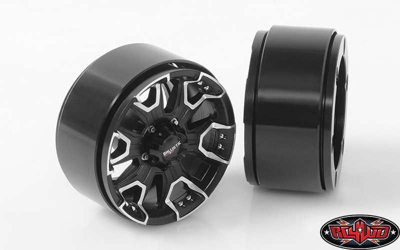 rc4wd-ballistic-offroad-havoc-1-7-beadlock-wheels-4