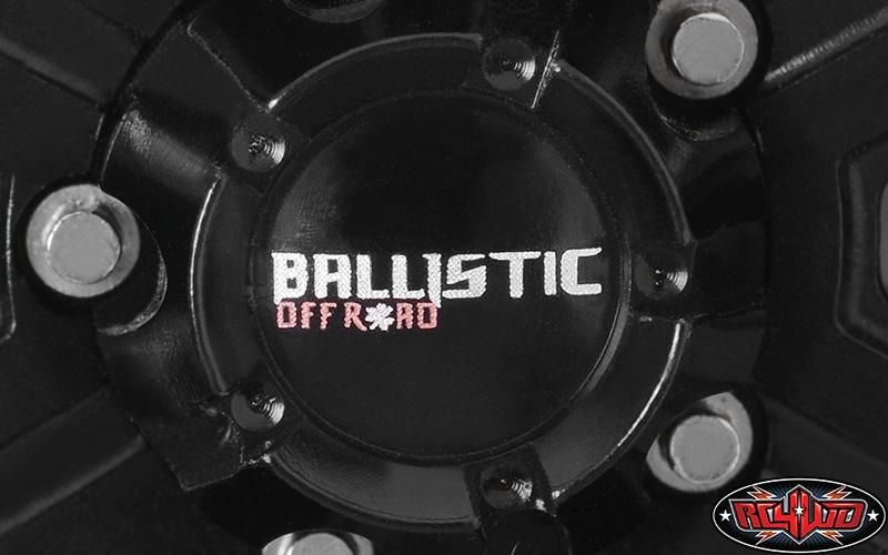 rc4wd-ballistic-offroad-havoc-1-7-beadlock-wheels-5