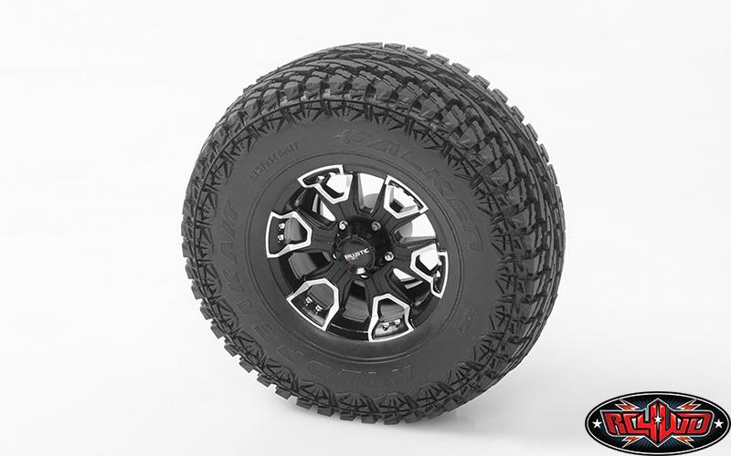 rc4wd-ballistic-offroad-havoc-1-7-beadlock-wheels-6