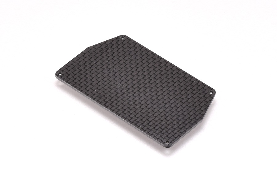 rdrp-b6-carbon-fiber-electronic-mounting-plate-1