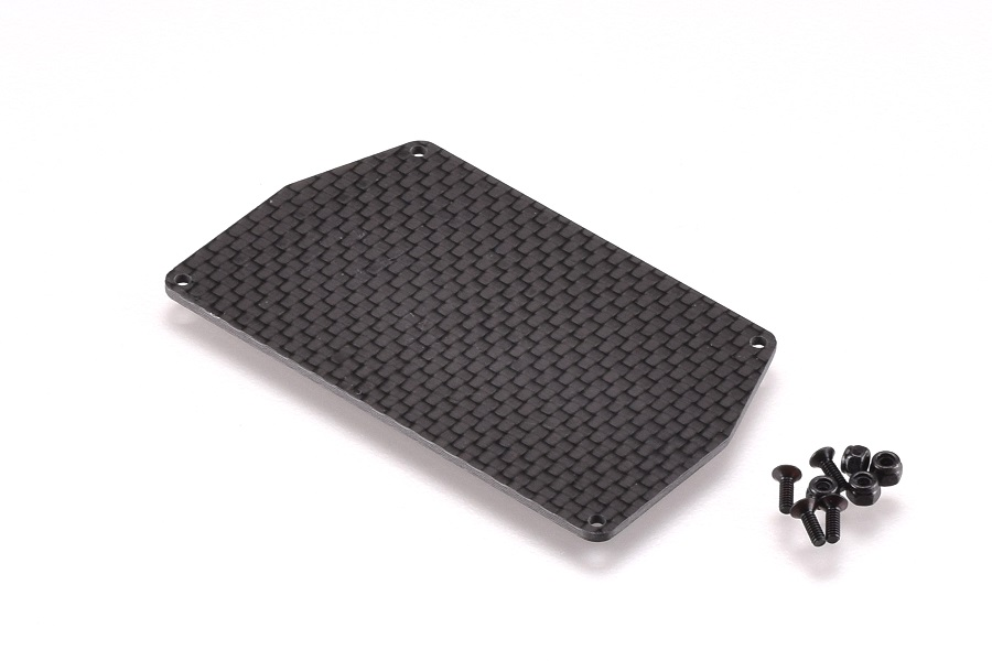 rdrp-b6-carbon-fiber-electronic-mounting-plate-2