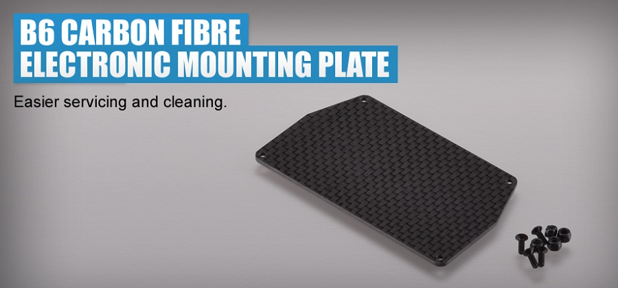 rdrp-b6-carbon-fiber-electronic-mounting-plate-5