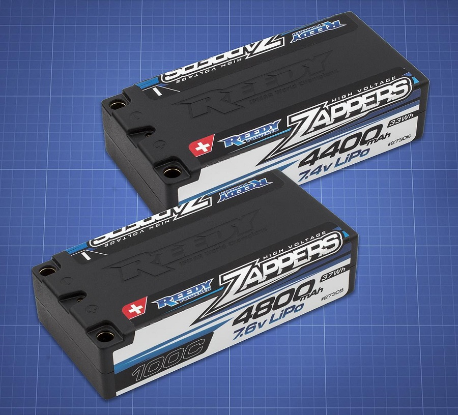 reedy-zappers-hi-voltage-shorty-lipo-batteries-1