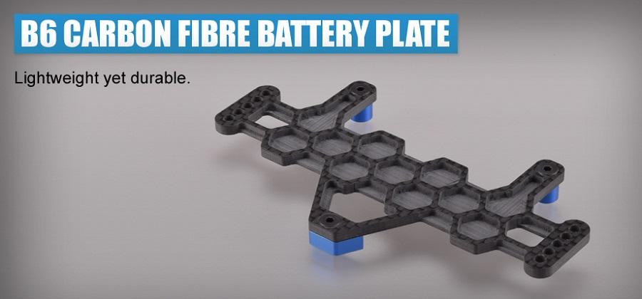 revolution-design-racing-products-b6-carbon-fiber-battery-plate-6