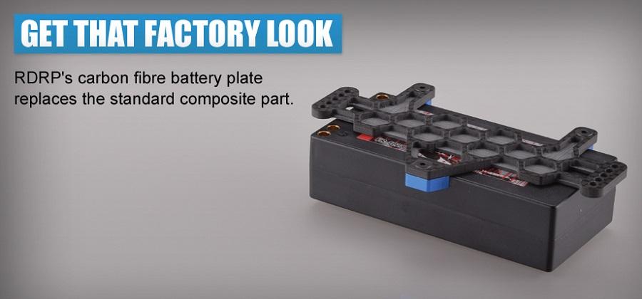 revolution-design-racing-products-b6-carbon-fiber-battery-plate-7