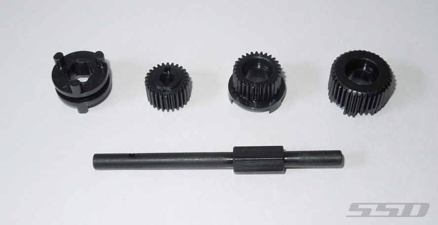ssd-2-speed-transmission-conversion-for-axial-scx10-ii-1