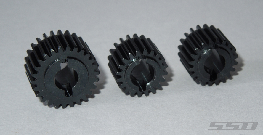 ssd-hd-steel-transfer-case-gear-set-for-axial-scx10-ii-1