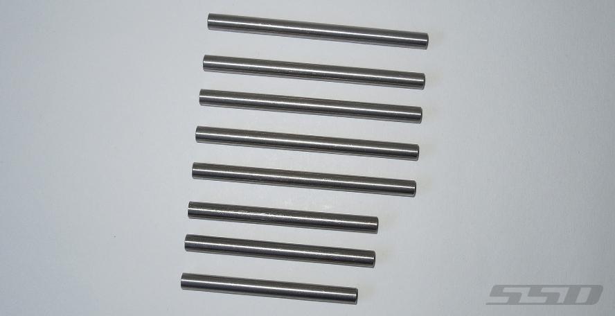 ssd-hd-titanium-link-set-for-the-vaterra-ascender-wb2-1
