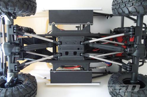 ssd-hd-titanium-link-set-for-the-vaterra-ascender-wb2-3