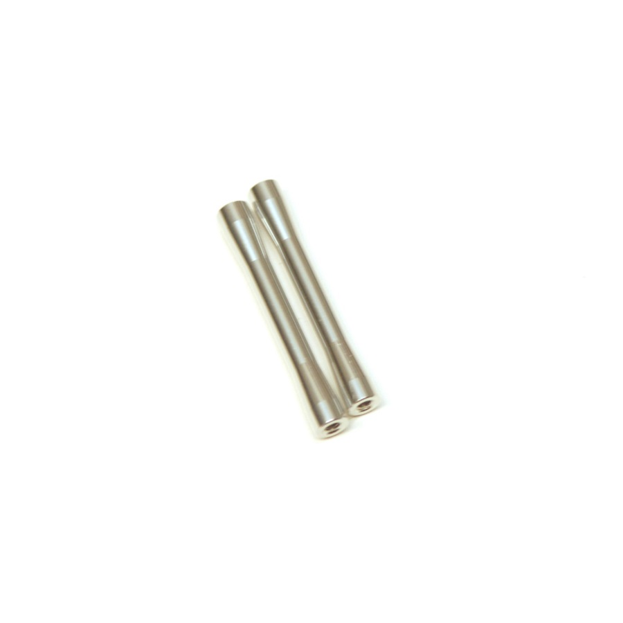STRC Aluminum Links Kit For The Axial SCX10 II (5)