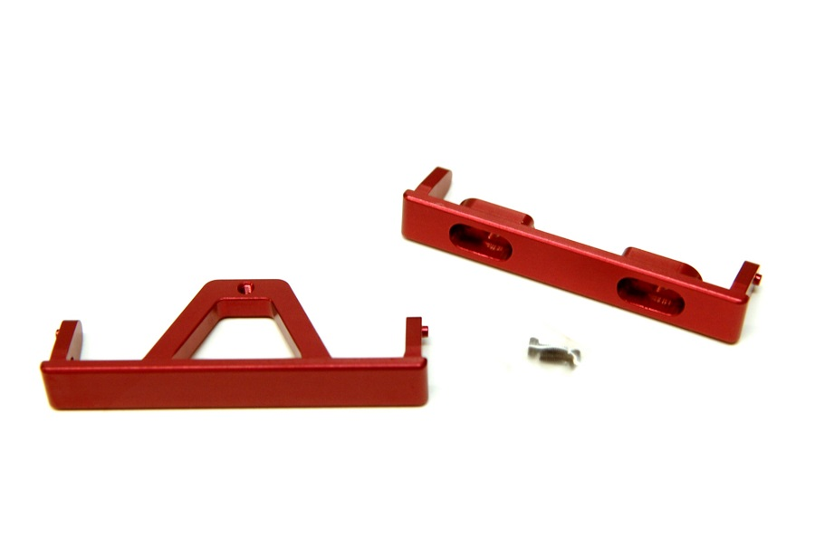 strc-option-parts-for-the-axial-smt10-yeti-and-rr10-bomber-11