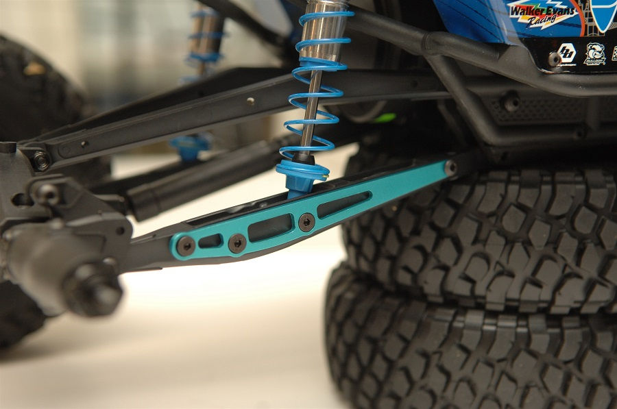 strc-option-parts-for-the-axial-smt10-yeti-and-rr10-bomber-2