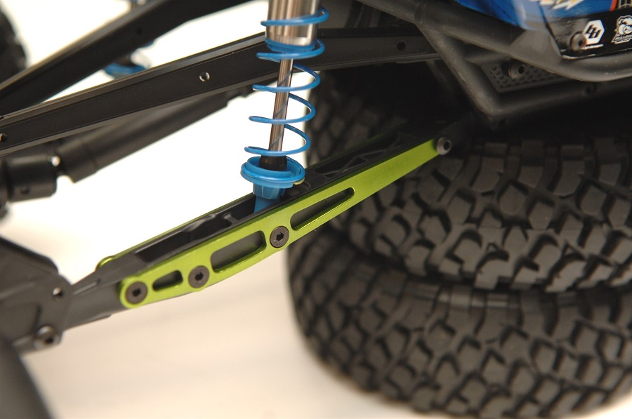 strc-option-parts-for-the-axial-smt10-yeti-and-rr10-bomber-3
