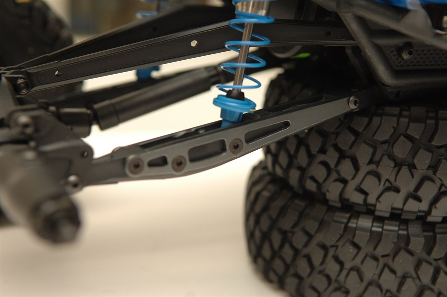 strc-option-parts-for-the-axial-smt10-yeti-and-rr10-bomber-4