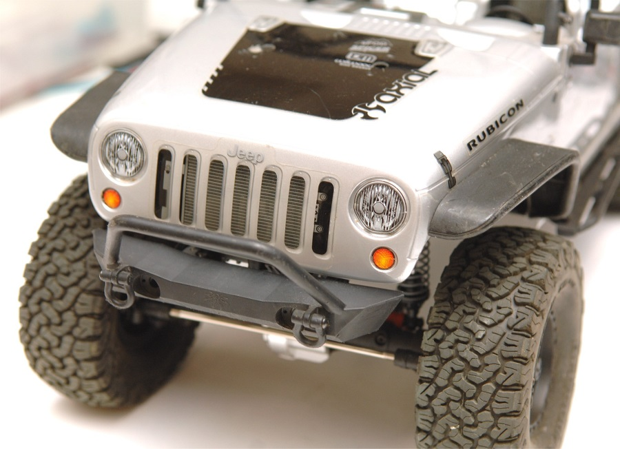 strc-option-parts-for-the-axial-smt10-yeti-and-rr10-bomber-6
