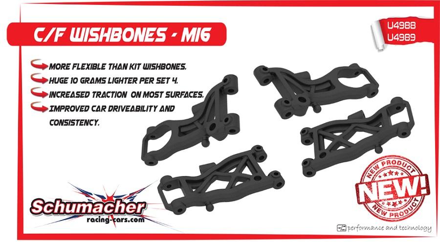 schumacher-carbon-fiber-wishbones-for-the-mi6-2