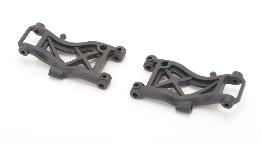 schumacher-carbon-fiber-wishbones-for-the-mi6-3