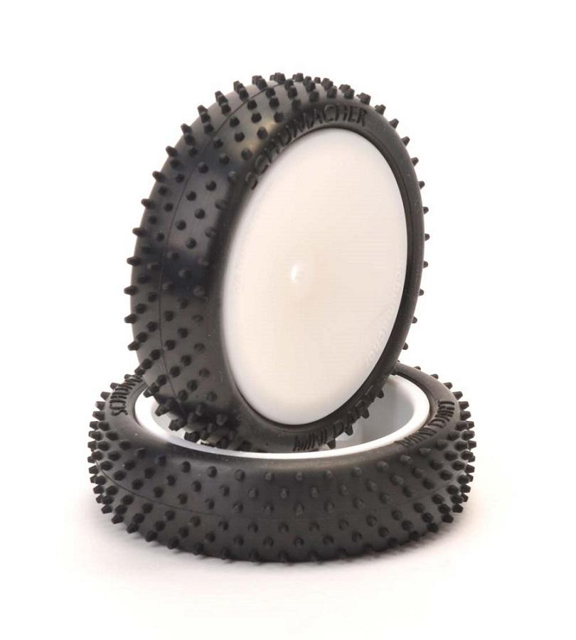 schumacher-mini-dart-off-road-tires-1