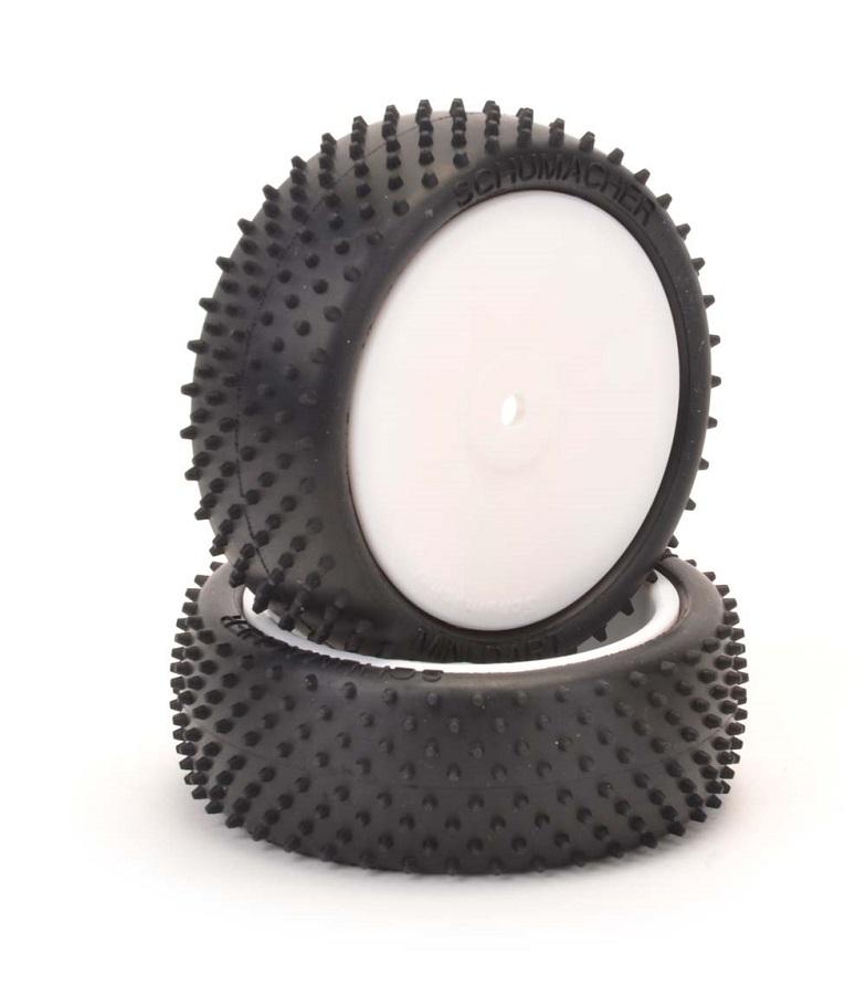 schumacher-mini-dart-off-road-tires-2