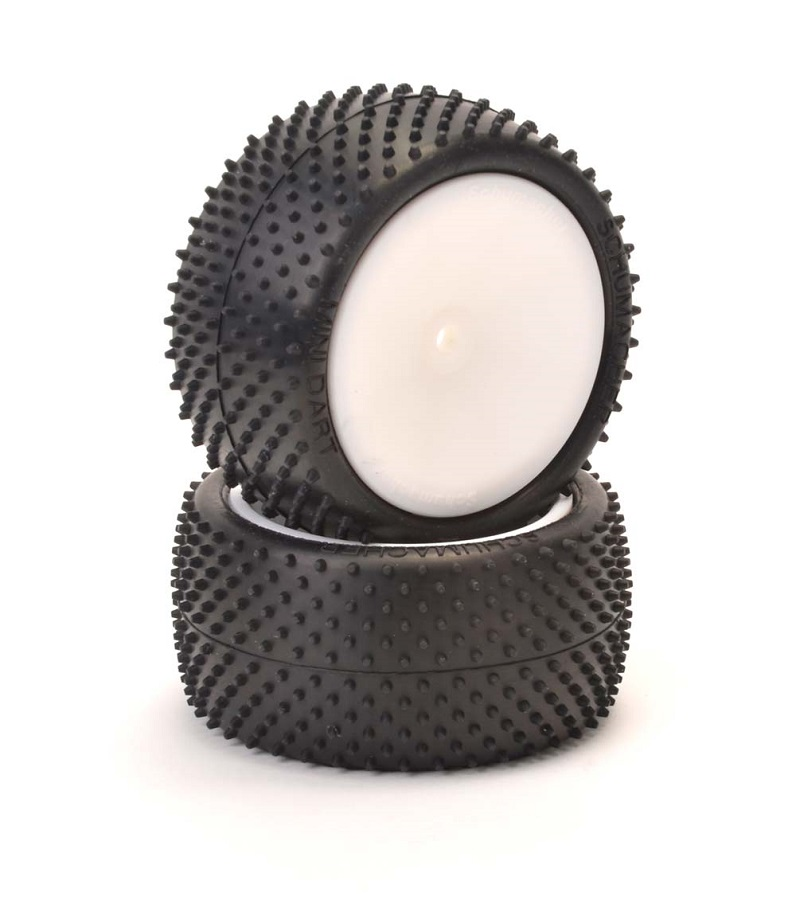 schumacher-mini-dart-off-road-tires-3