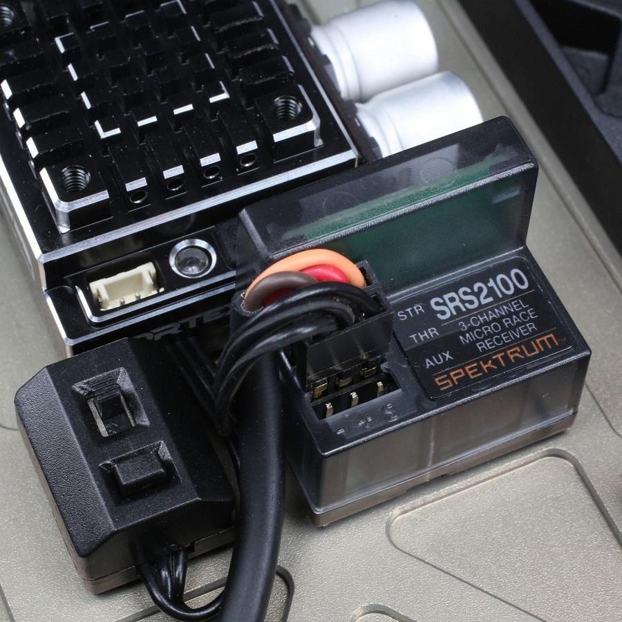 spektrum-sr2100-antenna-less-dsmr-micro-race-rx-5