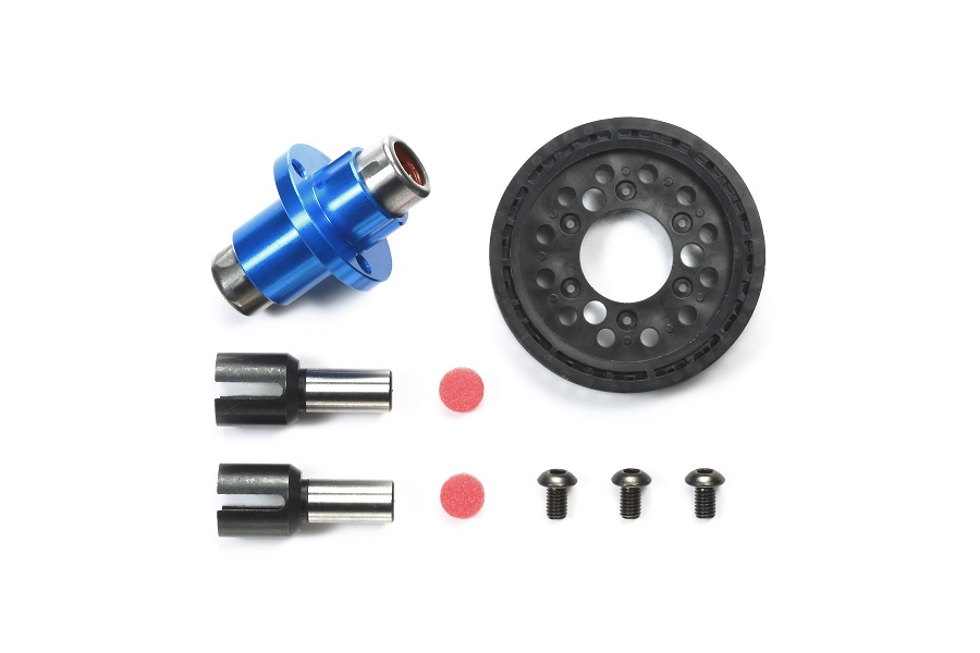tamiya-ta-07-option-parts-3