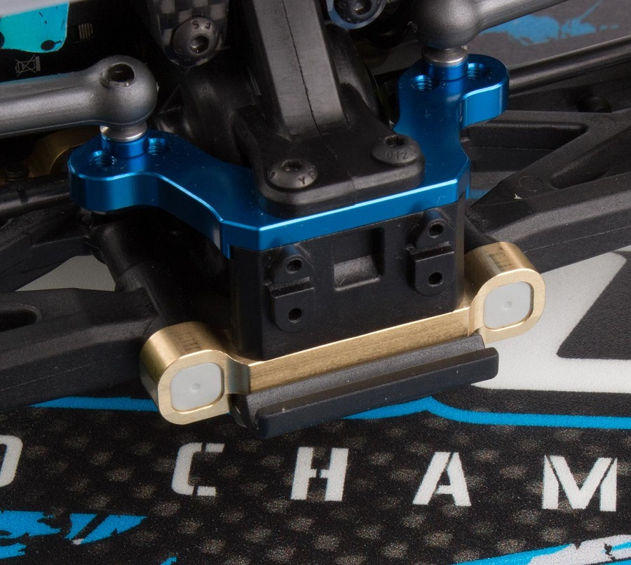 team-associated-factory-team-rc10b6-brass-arm-mount-d-1