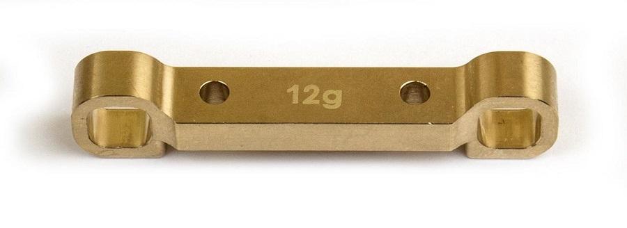 team-associated-factory-team-rc10b6-brass-arm-mount-d-3