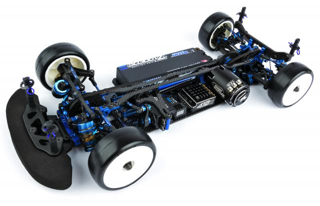 team-associated-factory-team-tc7-1-4