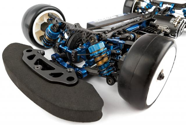 team-associated-factory-team-tc7-1-5