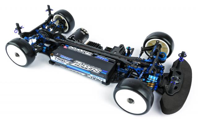 team-associated-factory-team-tc7-1-6