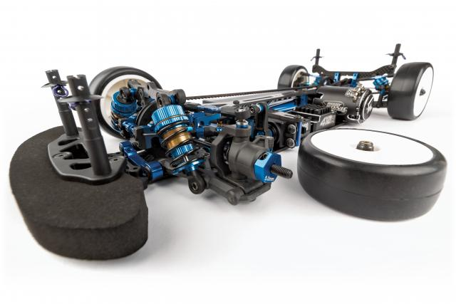 team-associated-factory-team-tc7-1-8