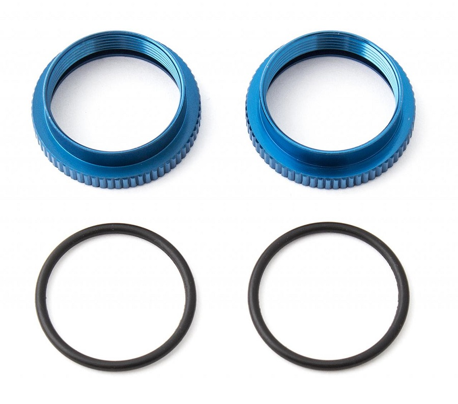 team-associated-rc8b3-and-rc8t3-tuning-parts-8