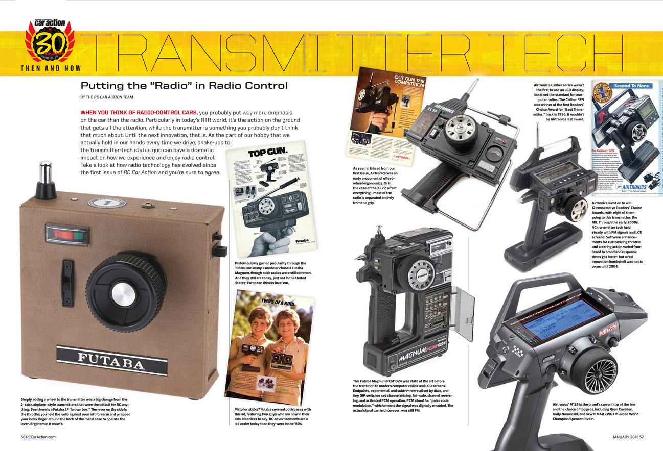 transmitter-tech-1
