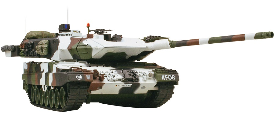 vs-tank-1_24-leopard-2-a6-winter-tiger-1-late-desert-1