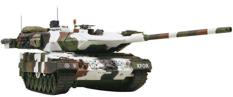 vs-tank-1_24-leopard-2-a6-winter-tiger-1-late-desert-1