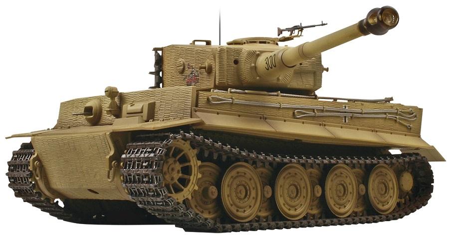 vs-tank-1_24-leopard-2-a6-winter-tiger-1-late-desert-2