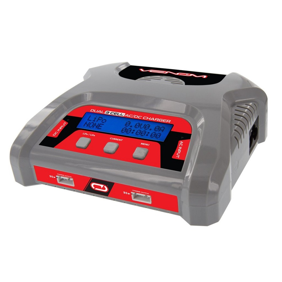 venom-dual-port-3s-ac_dc-lipo-battery-balance-charger-1