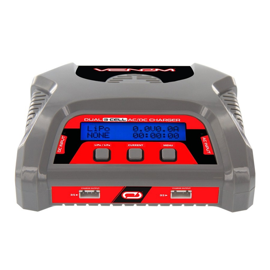venom-dual-port-3s-ac_dc-lipo-battery-balance-charger-2