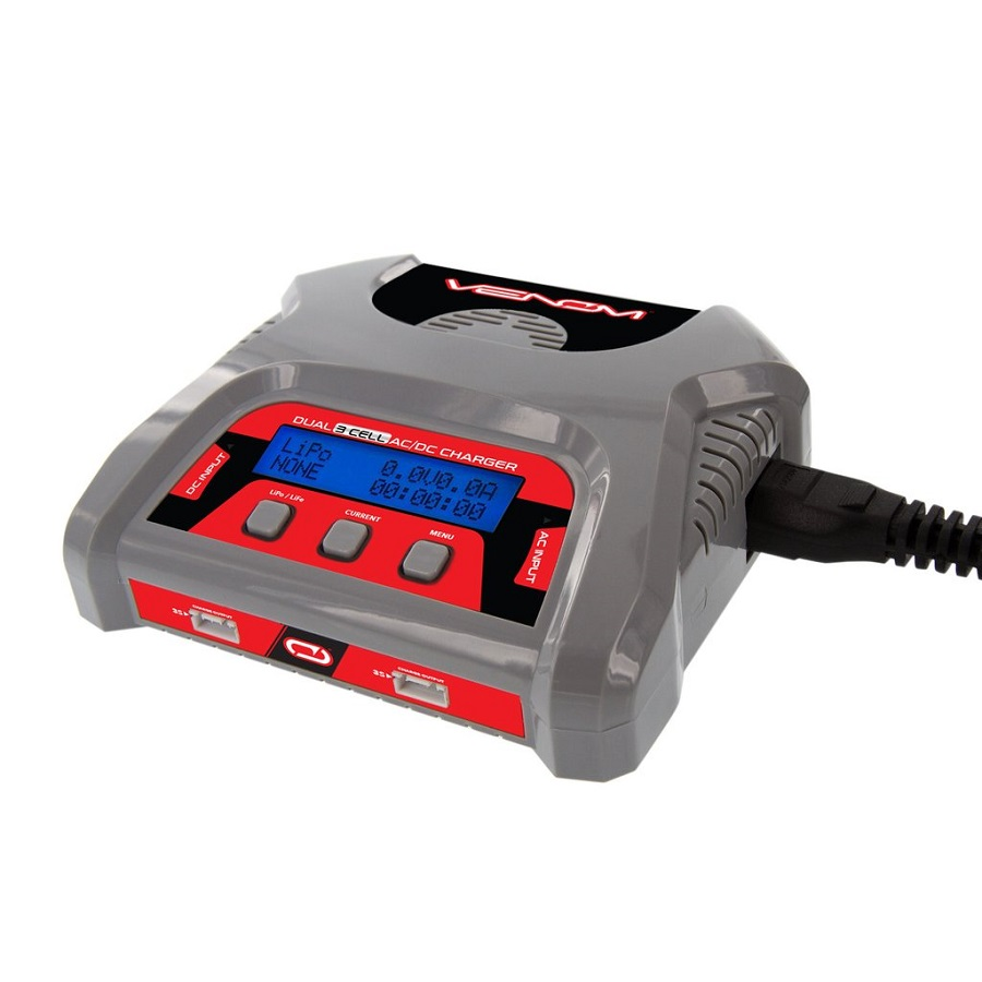 venom-dual-port-3s-ac_dc-lipo-battery-balance-charger-3
