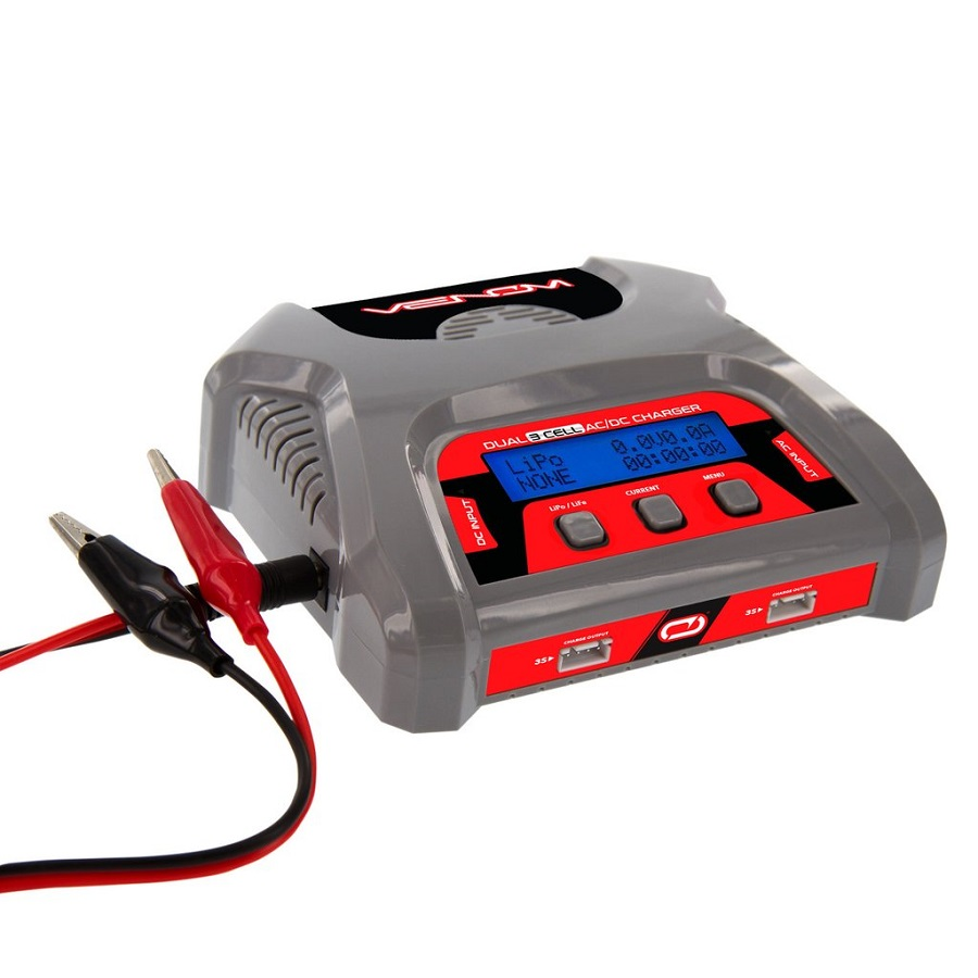 venom-dual-port-3s-ac_dc-lipo-battery-balance-charger-4