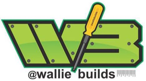 wallie-builds-logo