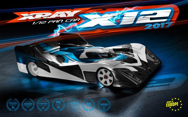 xray-x12-2017-1_12-pan-car-2