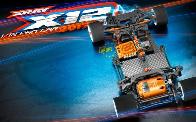 xray-x12-2017-1_12-pan-car-3