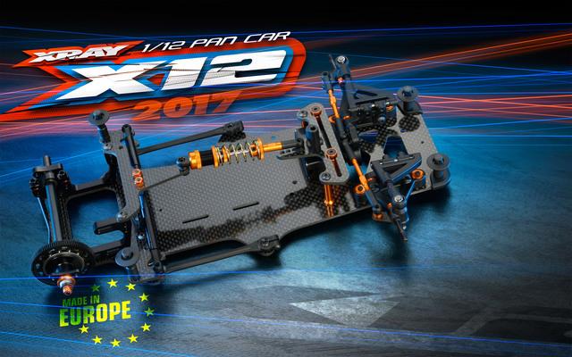 xray-x12-2017-1_12-pan-car-4