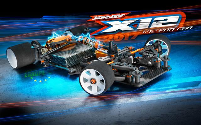 xray-x12-2017-1_12-pan-car-5